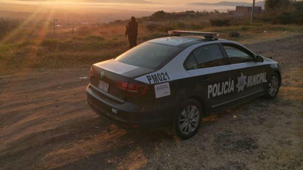 policia-michoacan-morelia