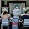 vacunas falsas en India