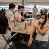 vacuna cdmx de 30 a 39