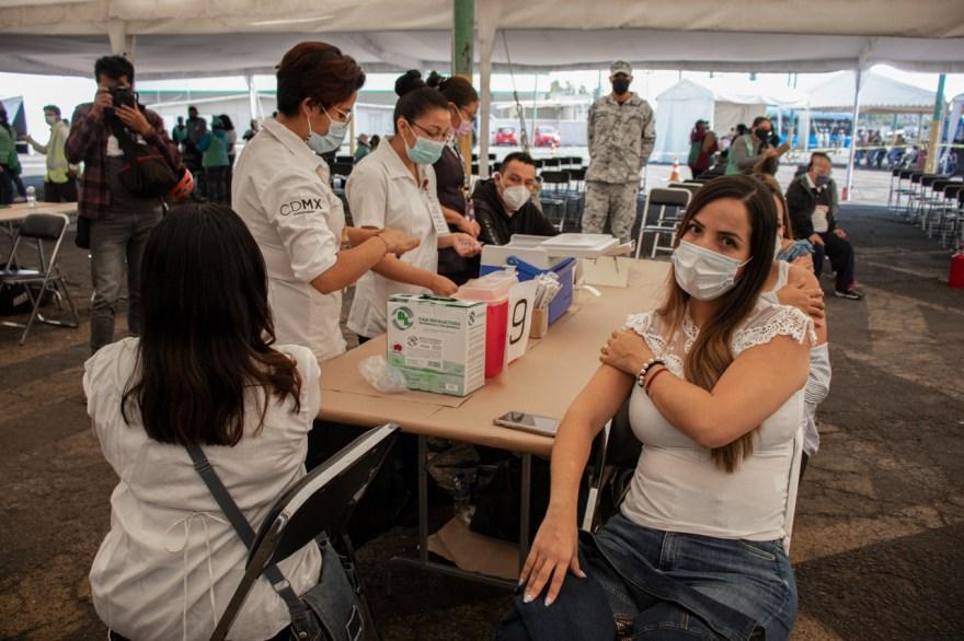 vacuna cdmx iztapalapa