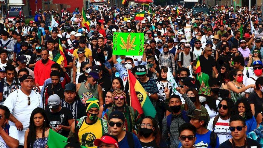 mariguana-marcha-cannabis-cdmx