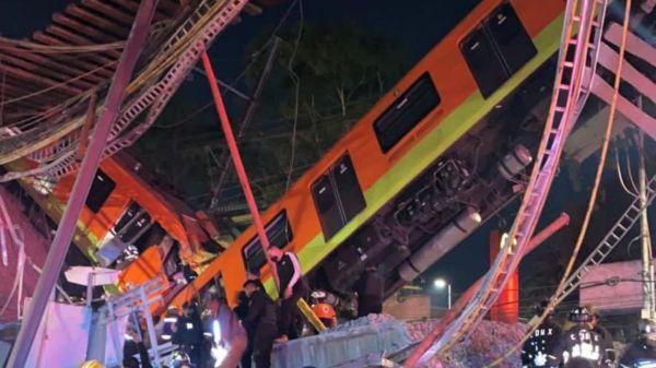 metro-accidente-linea-12