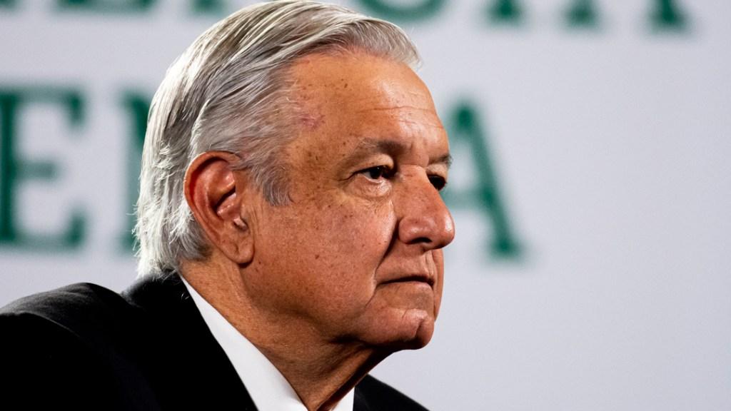 descentralización en México