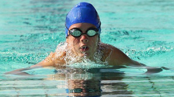 selección mexicana de natación denuncia abandono