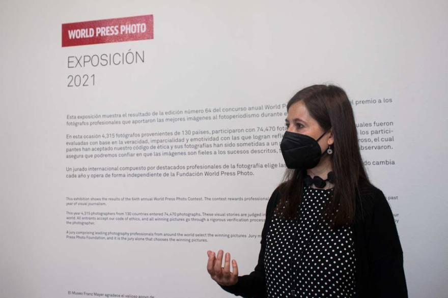 world press photo expo cdmx iván macías franz mayer