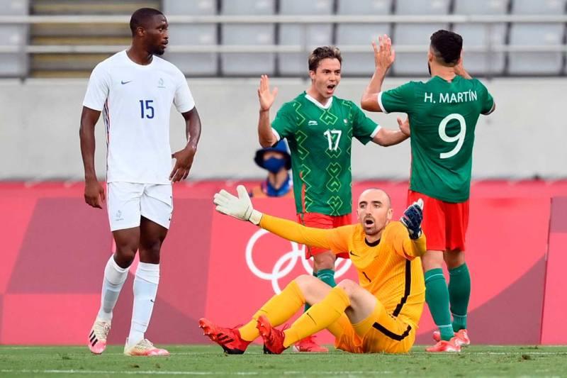 Córdova celebra el gol
