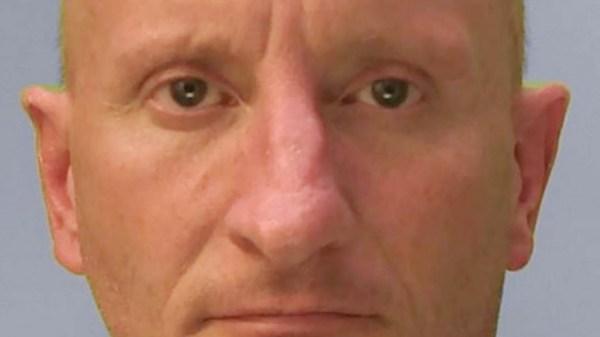 Steve Bouquet, el asesino de gatos, fue sentenciado a cinco años de cárcel