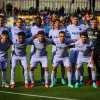 Memphis Depay debutó con gol en Barcelona