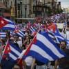59 personas han sido procesadas en Cuba