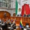 ley actas trans estado de méxico