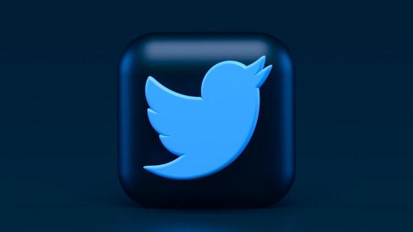Twitter algoritmos