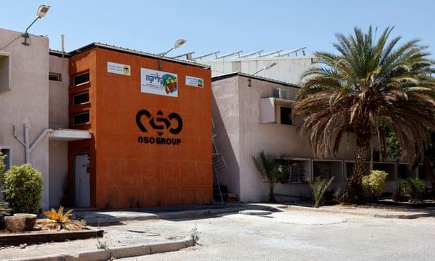Los teléfonos de nueve activistas de Bahréin fueron hackeados con Pegasus