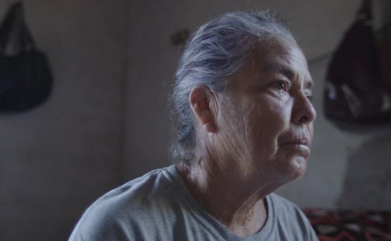 """""""Te nombré en el silencio"""", documental de José María Espinosa sobre Las Rastreadoras de El Fuerte, de Sinaloa"""