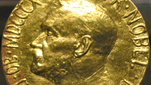 Los premios Nobel 2021 tampoco se entregarán en Estocolmo