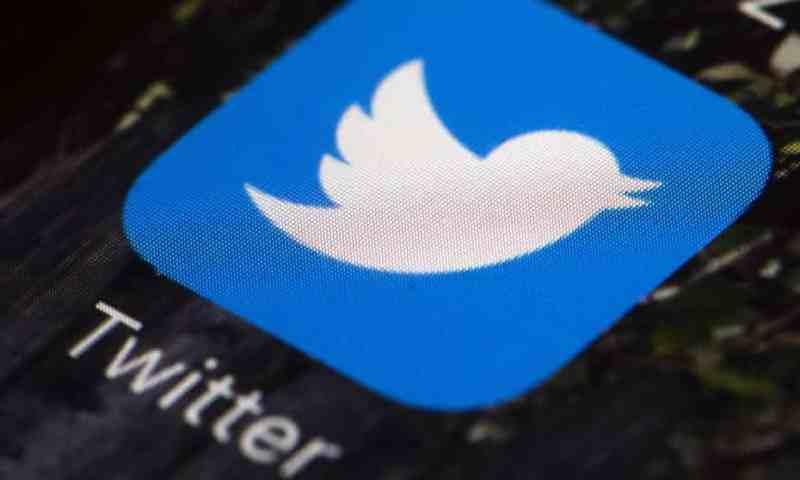 Twitter admite que su algoritmo favorece a los políticos y medios de comunicación de derecha