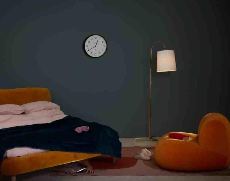 Paren todos los relojes: ¿por qué somos tan malos para irnos a la cama?