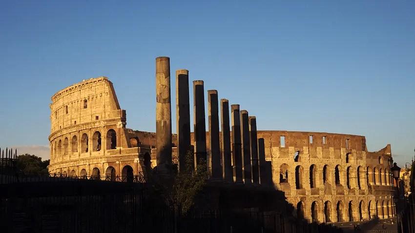 rome-3-jours-04