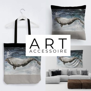 Art accessoire et décor artistique