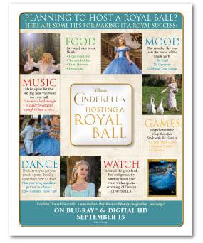 Royal Ball