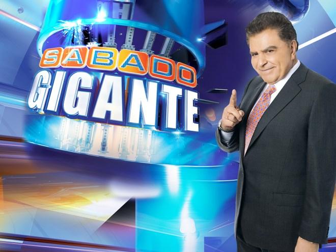 sabado-gigante-banner