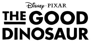 TheGoodDinasour