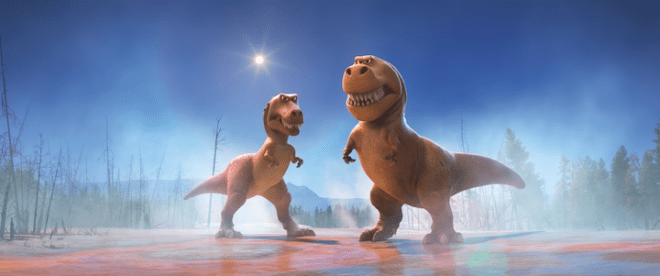 TheGoodDinosaur2