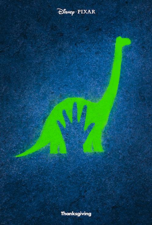 TheGoodDinosaur4