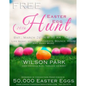 free-giant-easter-egg-hunt-50000-easter-eggs-63