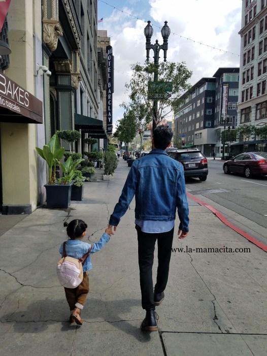 Main Street Daddy  and Me.jpg