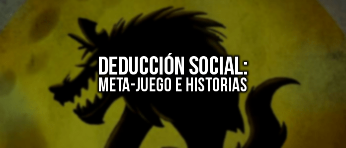Deducción social: ¿por qué tan populares?