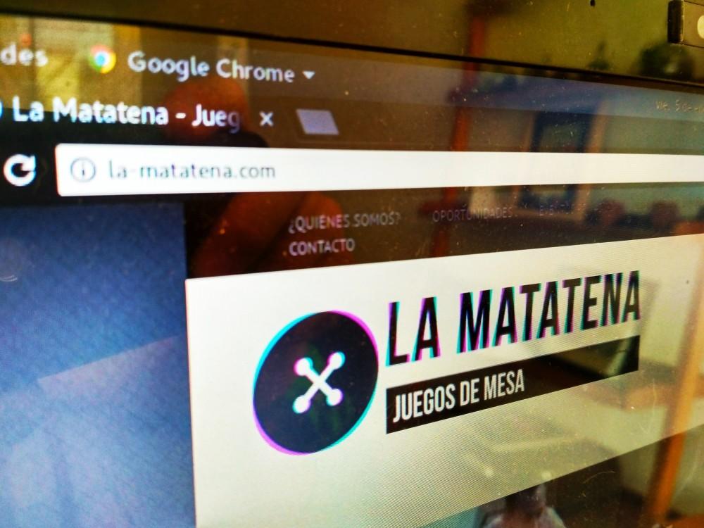 Los 7 artículos más leídos en 2017 La Matatena