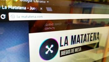 Top 7 Juegos De Mesa Para Grupos Grandes La Matatena