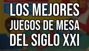 10 Reglas De Etiqueta Para Jugar Juegos De Mesa La Matatena