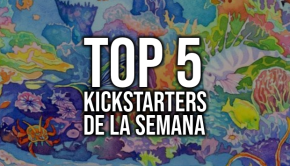 kickstarters 2019 04 01