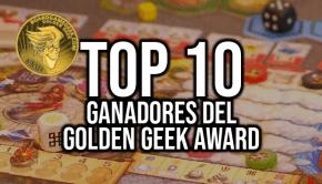 Top 7 juegos de mesa para jugar en solitario - La Matatena