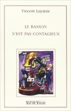 Le Basson n est pas contagieux