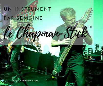 Chapman-Stick credit photo Quimico2014 wikimedia