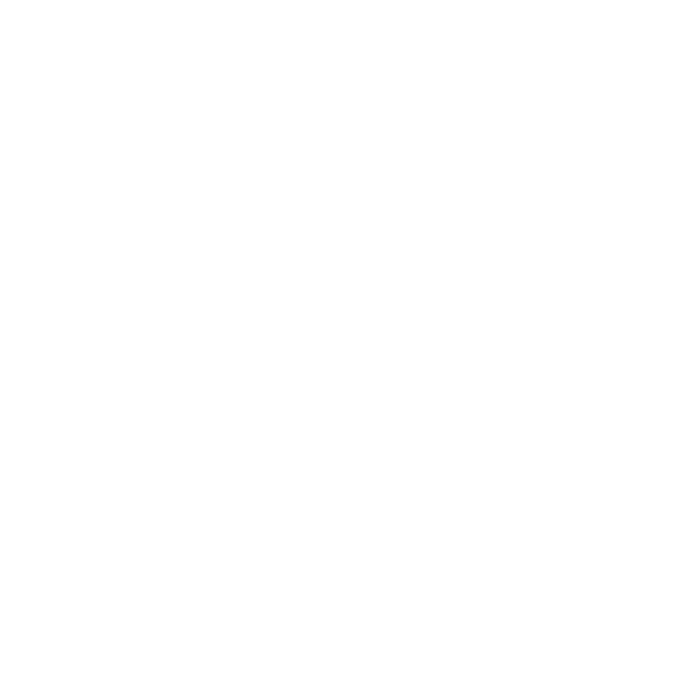 feuille png