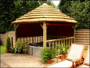 Abri De Jardin En Toile Impermeable Novocom Top