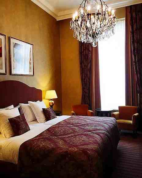 grand hotel casselbergh bruges review (8)