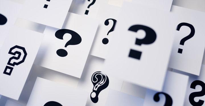 quiz-questions