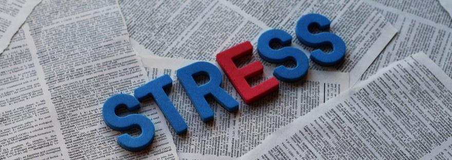 psycho-neuro-immunologie - stress