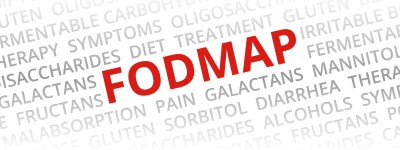 QUIZZ FODMAPs, question 3 et 4