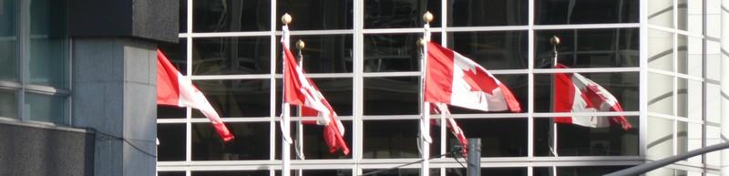 drapeau-canada