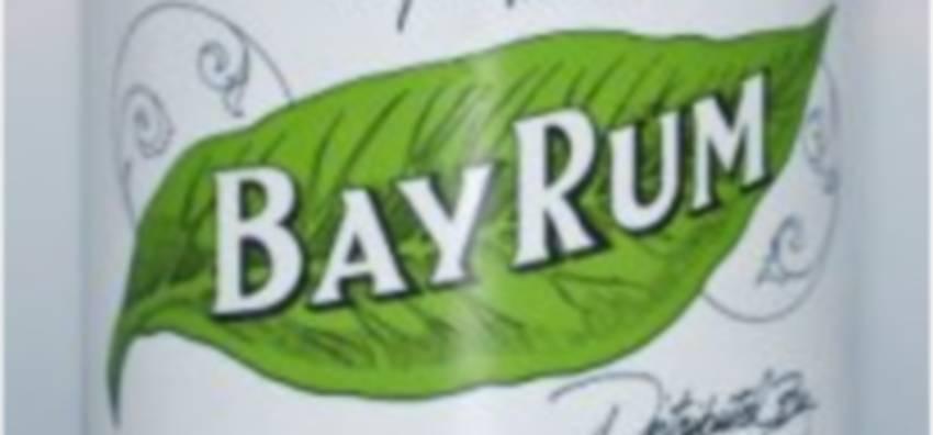 bayrum