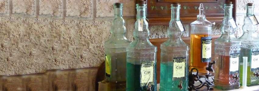 Habana-parfumerie-1791