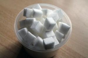 sucre-morceau
