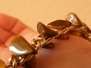 bracelet-oeil-de-tigre