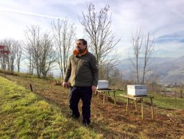 permaculture rhone alpes