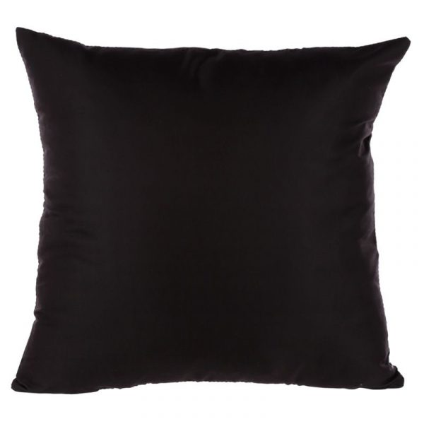 coussin 1b